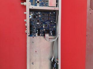 PLL FM EXCITER PCS-ELECTRONICS Cybermax8015+ 15Watt Stereo