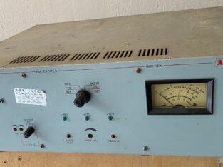 RVR TEX-150