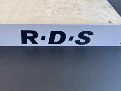 RDS BW